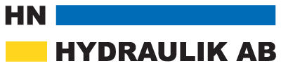 HN-Hydraulik-logo