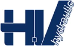 HV Hydraulic S.r.l.